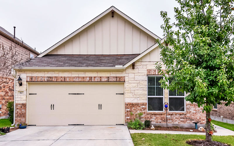 3451 Mayfield Ranch